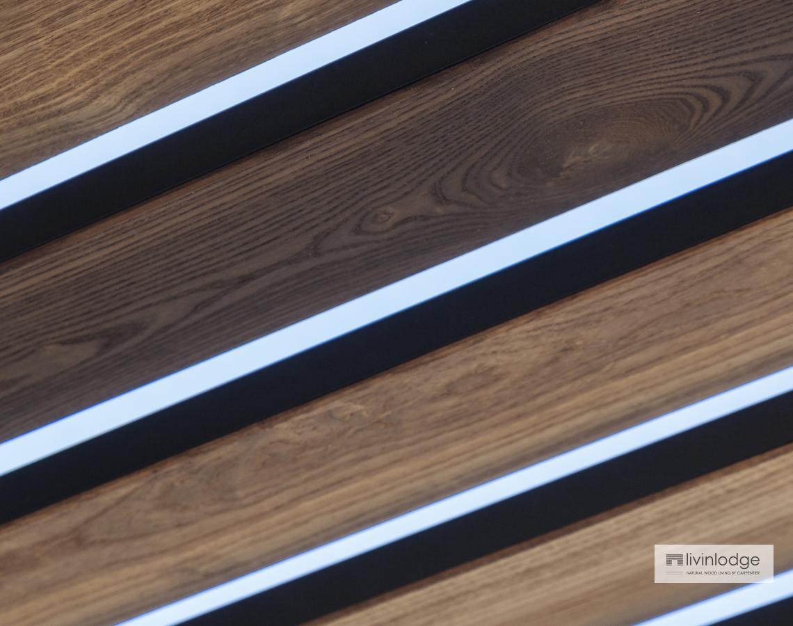 houten lamellen terrasoverkaping